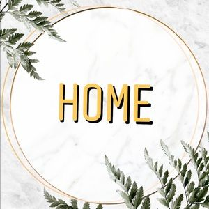 Other - ~HOME~